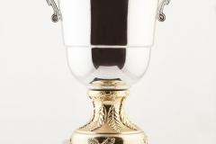 000_Roma_CC_Sri_Lanka_-_Cricket_Coppa_Campioni_2000_-_PRIMA_CLASSIFICATA