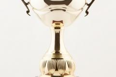 001_Coppa_Italia_MoneyGram_Cup_2013