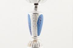 002_Campionato_Italiano_Femminile_Serie_A_-_CAMPIONE_D_ITALIA