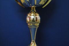 005_Coppa_Italia_-_2011